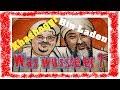 Was Wusste Khashoggi über 9 11 Wurde Ihm Das Zum Verhängnis HD 2018 mp3