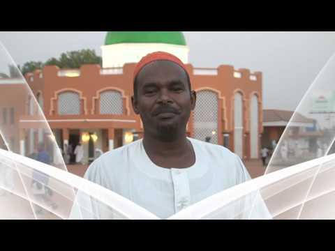 Sama Music Festival 2015 Goethe-Institut Sudan