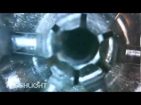 ?????????? ????????????? Fleshlight Ice Crystal ???????