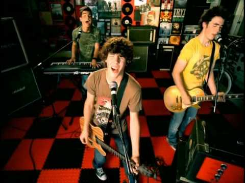 Busted - Year 3000 (Chords) - Ultimate-Guitar.Com