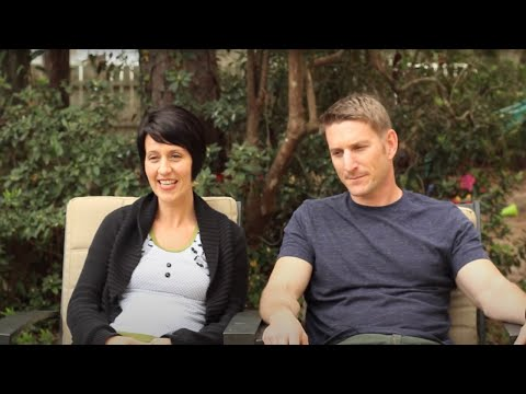 """Kismet - Episode 105 """"Two Sisters- Foster Care Adoption"""""""