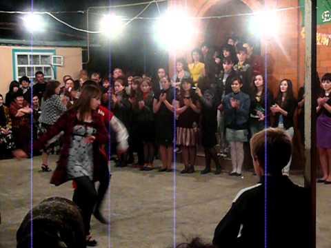Ахтырский портал новостей видео