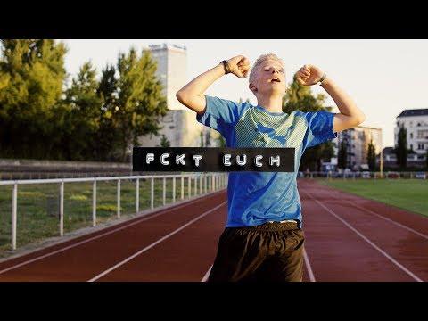 Fckt Euch - Jannik Brunke (offizielles Video)