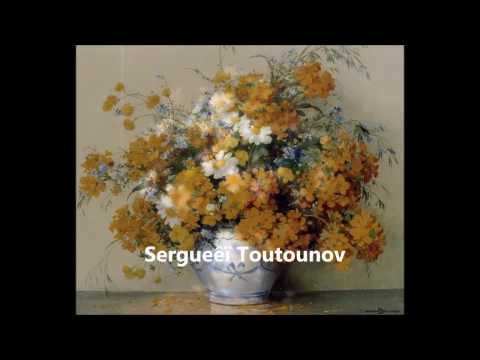 Top 50 Most Famous Paintings Masterpieces of Flowers Bouquets