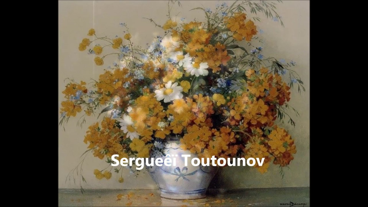 Top 50 most famous paintings masterpieces of flowers bouquets youtube top 50 most famous paintings masterpieces of flowers bouquets izmirmasajfo