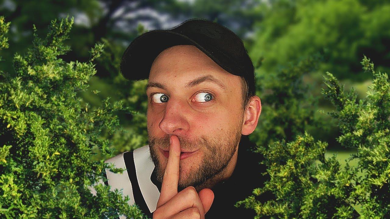 STARA EKIPA POWRACA! – Garry's Mod Hide and Seek