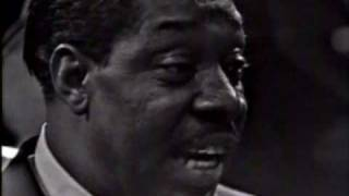 Otis Spann T Aint Nobody S Business If I Do