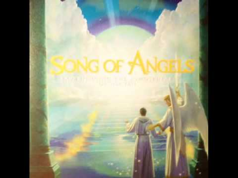 Song of Angels   Celestial Odyssey Part 1 Freddy Hayler