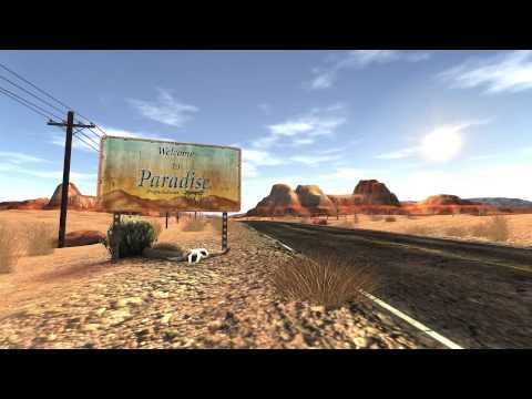 Postal 2: Paradise Lost (Официальный трейлер) RUS DUB [CatBug TV]