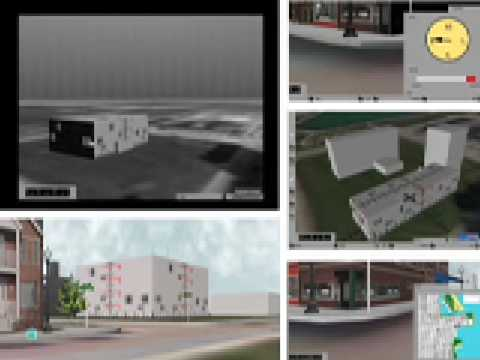 Presentation Part 8: 3D Visualization