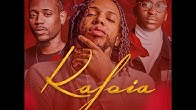 MONSTA - Kafoya || Com Edgar Domingos & Deezy || Prod. Mallaryah & Mr.Carly ||