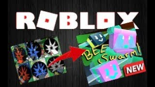 BEE SWARM SIMULATOR TARİHİNİN EN GÜZEL KODLARI!! | Roblox Bee Swarm Simulator