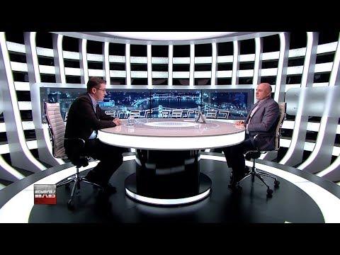 Karácsony: Nem vagyok az MSZP jelöltje, nem tárgyaltam Molnárral
