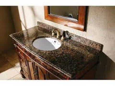 30 inch bathroom vanity -  30 inch bathroom vanity cabinet