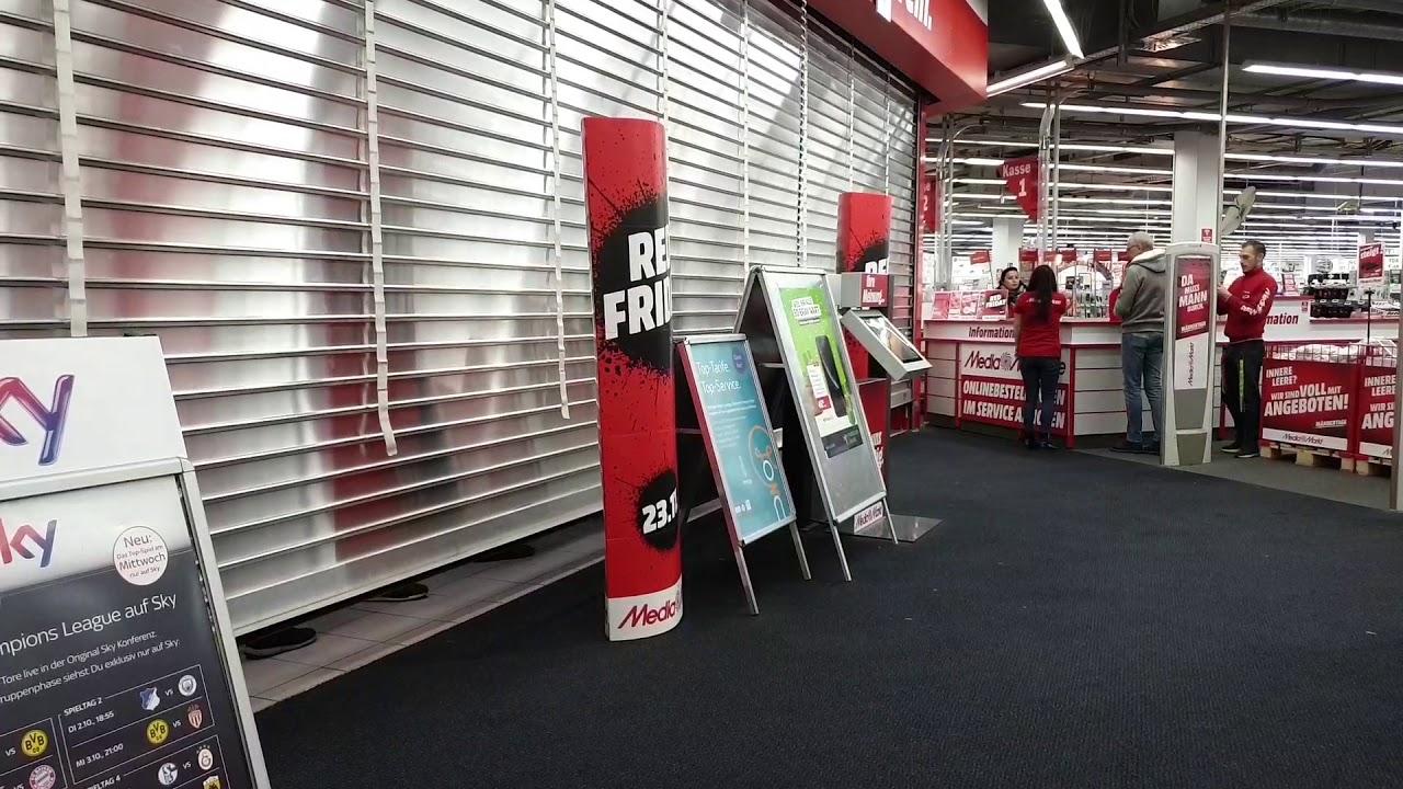 Media Markt Pforzheim Pforzheim : red friday ansturm media markt pforzheim youtube ~ Orissabook.com Haus und Dekorationen