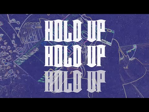 Youtube: Afro S – Hold up Feat Norsacce ( Lyrics Video )