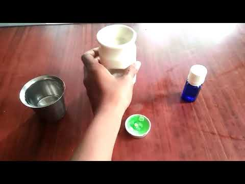 essential-oil-aroma-diffuser-for-good-health...-kannad-vlog..