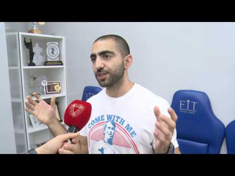 Bahrain TV: Health and Fitness Post-Ramadan