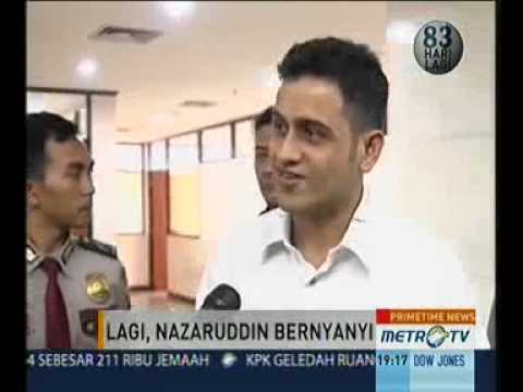 Indonesia Lawyer Club Tv One Kasus Mirna