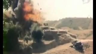 Афганская война 1979—1989   Afghan War 1979 1989