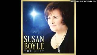 Watch Susan Boyle Do You Hear What I Hear video