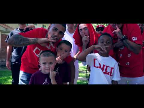 I Put Tha 5 On It  Official Video ft Hectic x Brickboy Thutie x Tease x Yung Cinco x Cin