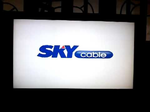 174. Sky Cable Digibox HD
