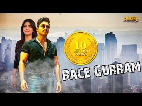 race-gurram-latest-south-dubbed-full-movie-2019-|-allu-arjun-hindi-dubbed-new-movie-2019