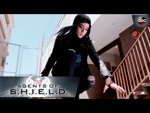 6 Months Later - Marvel's Agents of S.H.I.E.L.D.