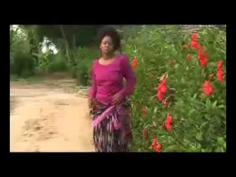 Tulia Moya By Jennifer Mgendi