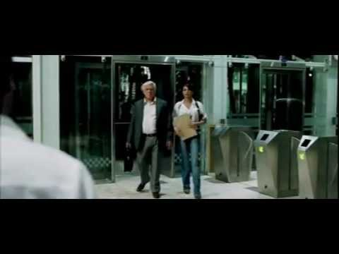 don 2 hd 1080p full movie
