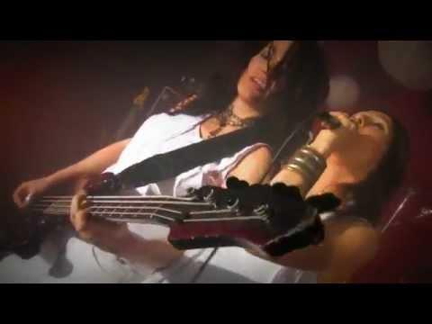 Zepparella - When The Levee Breaks