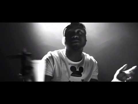 Reason - 2Cups Shakur (Official Music Video)
