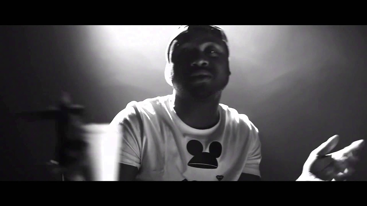 Download Reason - 2Cups Shakur (Official Music Video)