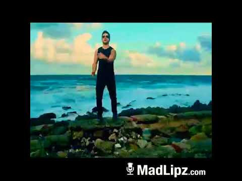 desh pasitoo song superβ song