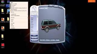 Como adicionar carros brasileiros no GTA SAN ANDREAS