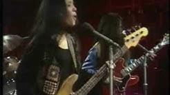 Fanny 1971
