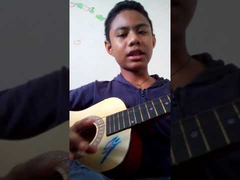 Terasa ade cover with rence