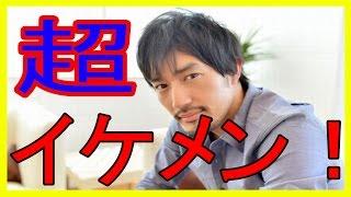 第二のディーン・フジオカとも呼ばれる大谷亮平が、いよいよ日本でもブ...