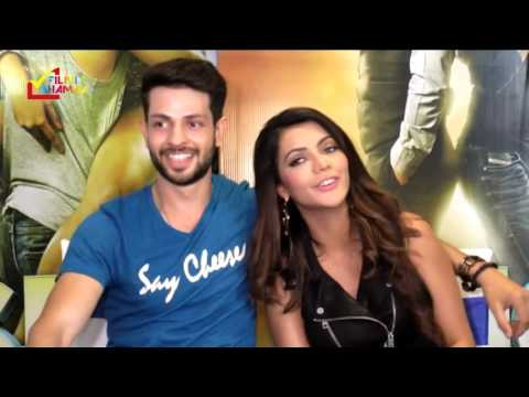 Ishq Forever 2016 | Star Cast Exclusive...