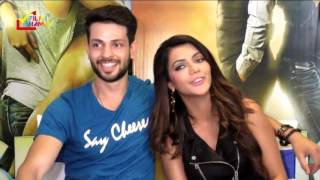 Ishq Forever 2016 | Star Cast Exclusive Interview | Bollywood Movie 2016