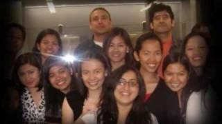 IPG CPS II 2009