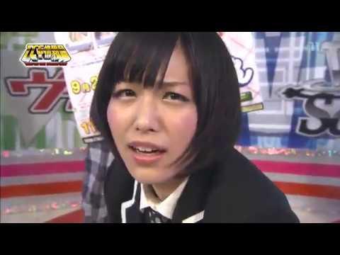 Aimi's Funny Voice Acting