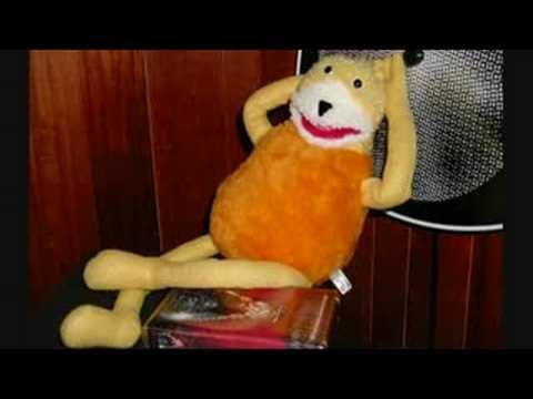 Mr. Oizo-Monday Massacre