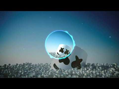 Marshmellow ft. Khalid - Silence BASS BOOSTED