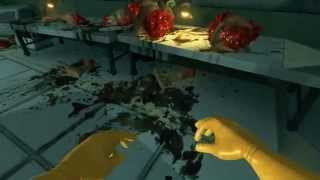 Let's Drown Out... Viscera Cleanup Detail(, 2014-06-15T11:47:44.000Z)