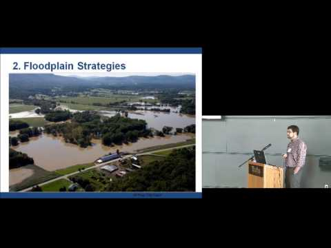 Soil and Water Management in the Northeast for Climate-Resilient Agriculture by Joshua Faulkner