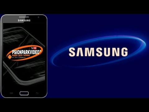 Samsung galaxy s3 mini recovery mode geht nicht