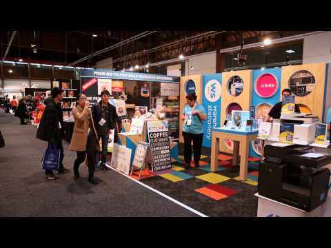 The NZ Gift & Homeware Experience