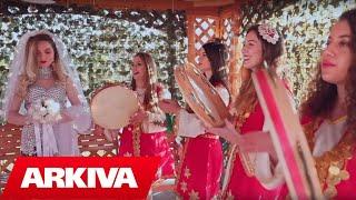 Defatoret Ferizaj - Dasma shqiptare (Official Video HD)